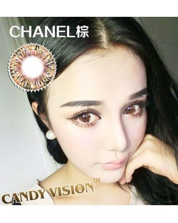 Candy-Vision 香奈兒