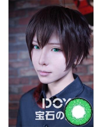 DoYa Jewel 寶石の瞳