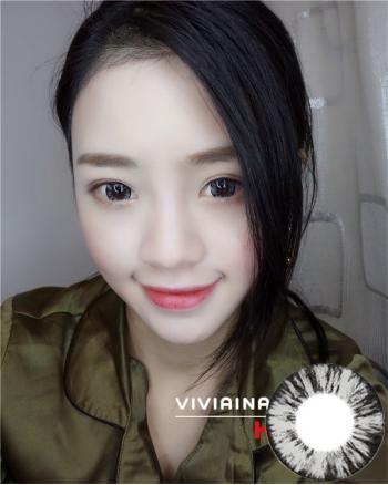 VIVIAINA 鑽石甜心