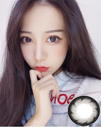 Vichy-eye薇琪 久美子