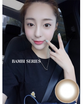 BAMBI SERIES Teen系列