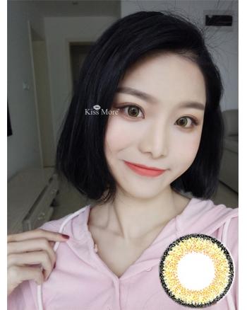 KISSMORE 花妍