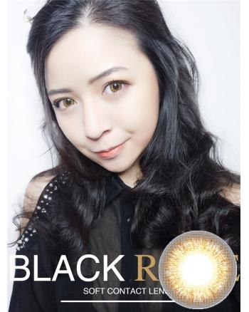 Dreamcon BLACKROSE 星耀日拋系列