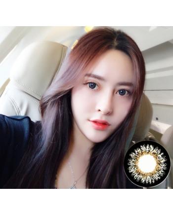 GEO MIMI公主系列 XMM-305益若灰