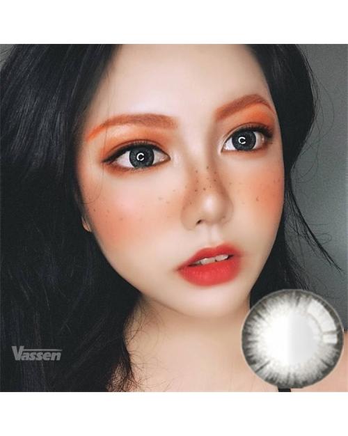 Vassen V201、V202