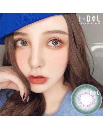 I-DOL Fairy二代