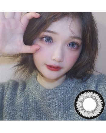 Eunisee 雛陽(超大直徑+矽水材質)