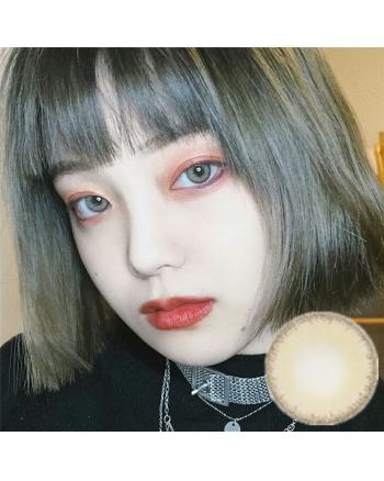 HANCON韓視 HUDA系列