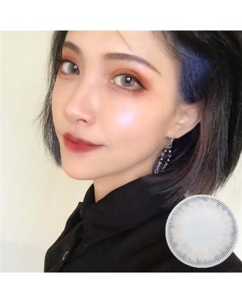JewelryDoll 紗希