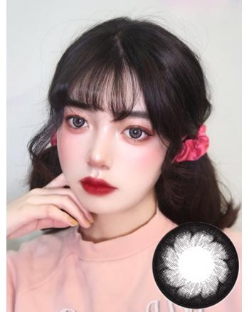 Super Color Kumiko久美子