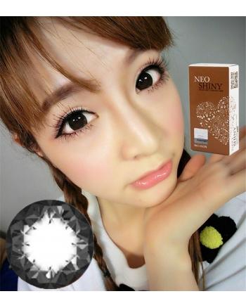 NEO Vision鑽石