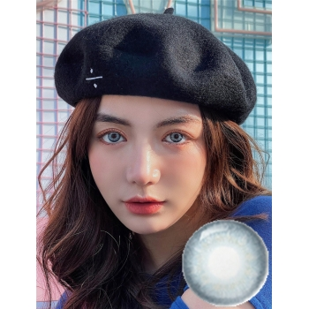 the starlens 富家大小姐